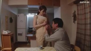 Young Mother-in-law.mp4 | Full Link: