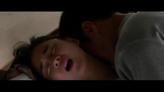 Korean Movie Sex Scene