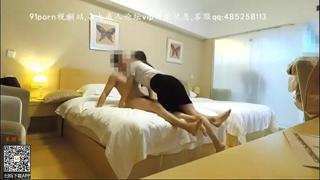 Defiling my newly wed wife with a gangbang
