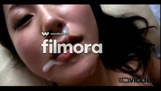 VIDDEX* Maria Ogura |