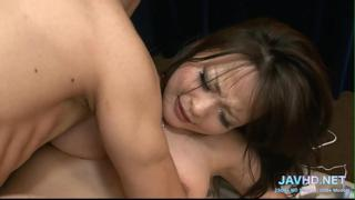 Hot Japanese Anal Compilation Vol 17 - More at javhd.net